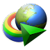 تحميل برنامج انترنت داونلود مانجر Download Internet Download ِManager 2017