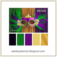 http://sundaystamps.blogspot.com/2020/02/ssc225-bright-and-bold.html