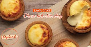 cach-lam-banh-tart-pho-mai-cheese-tart-bep-banh-3