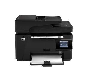 hp-laserjet-pro-mfp-m128fw-printer