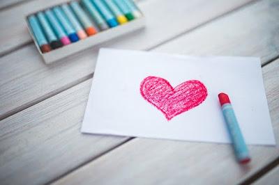 Pantun cinta palaing romantis