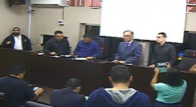 Nilton José Hirota toma posse como prefeito de Registro-SP neste 28/06