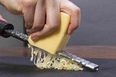 Masala-cheese-paratha-banane-ki-vidhi