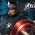 """""""Marvel's Avengers"""" é anunciado e ganha trailer na E3 2019"""