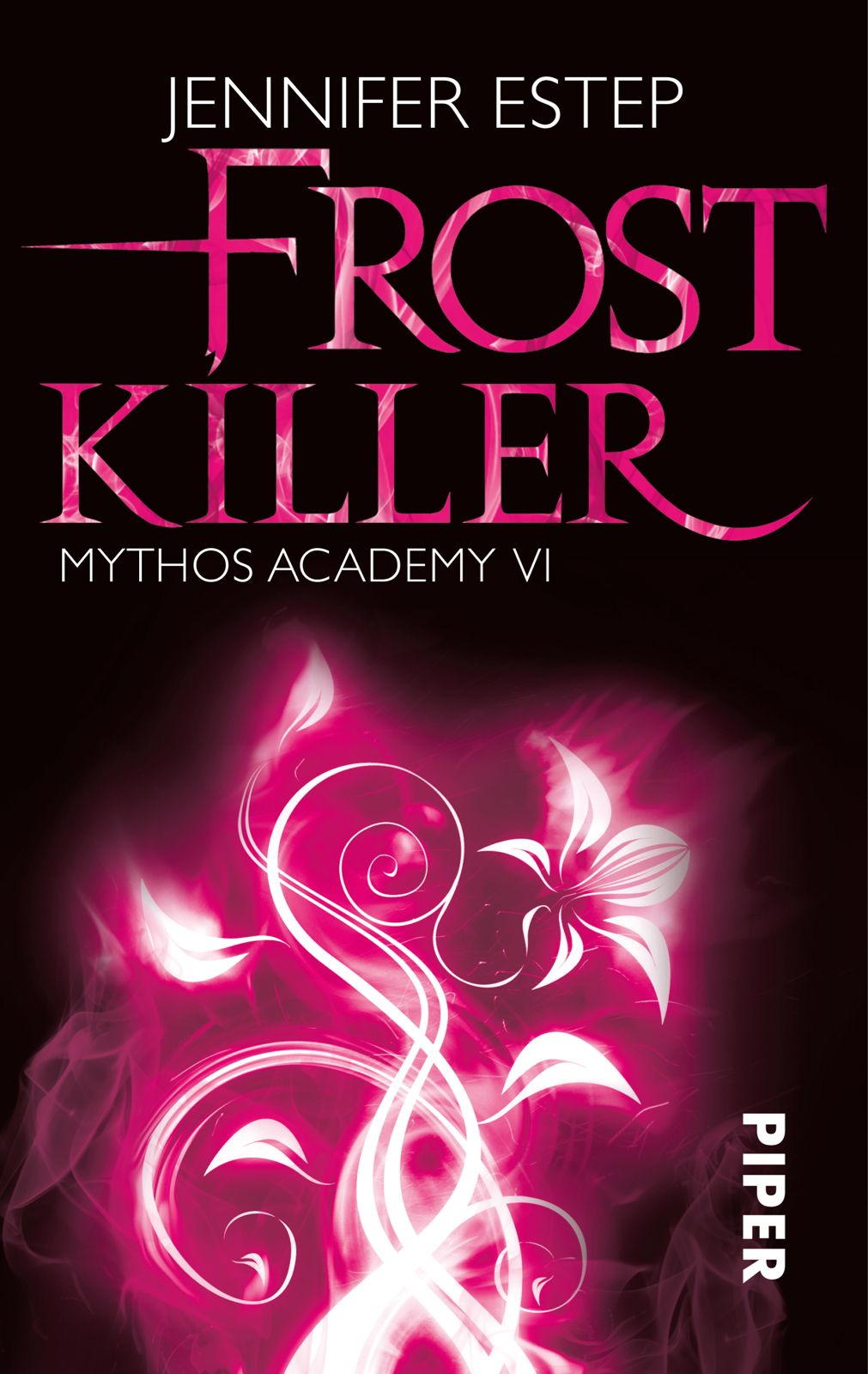 http://nothingbutn9erz.blogspot.co.at/2016/01/frostkiller-jennifer-estep-piper-rezension.html