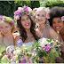 [LIFESTYLE] 8 Summer Wedding Ideas