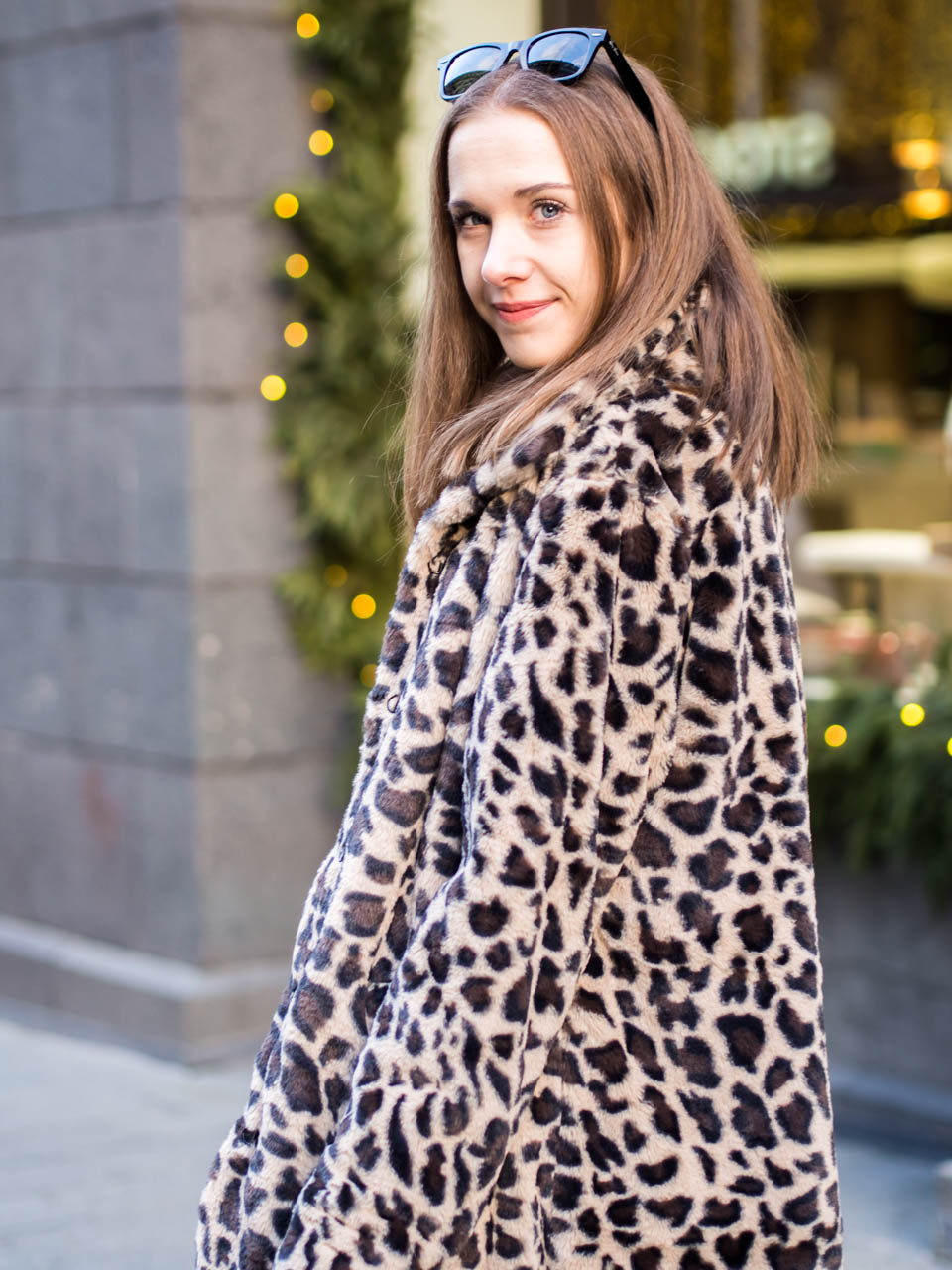 leopard-print-faux-fur-coat