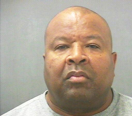 Denver Police Officer Charged With Assault After Breaking: Private Officer Breaking News: Killeen TX Police Officer