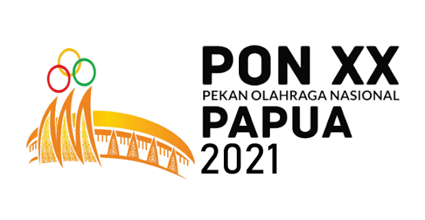 PON XX Papua 2021, Mentari harapan baru dari timur, Torang Bisa