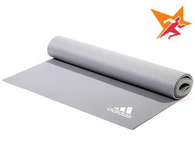 Thảm tập yoga Adidas giá rẻ