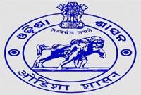 Zilla Swasthya Samiti Rayagada Jobs 2018- Staff Nurse, ANM, LT 94 Posts