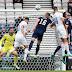 Πρεμιέρα με το αριστερό για Σκωτία, ήττα με 2-0 από την Tσεχία