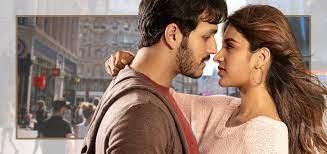 Mr Majnu Full Movie Hindi Dubbed