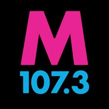 Ouvir agora Rádio Magia FM 107,3 - Florianópolis / SC