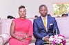 Prophet Bushiri And His Wife Mary To Be Banished From South Africa