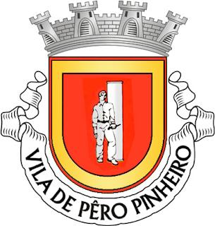 Pero Pinheiro