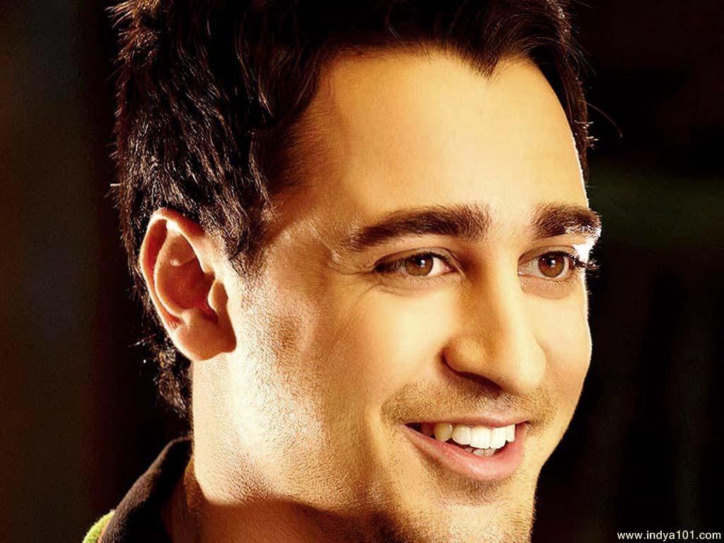 Bollywood, Hollywood & English Actors