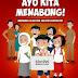 OJK Targetkan 70 Persen Pelajar di Indonesia Punya Rekening Bank