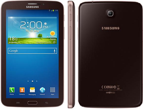 Samsung Galaxy Tab T2110