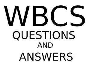 wbcs-part-3