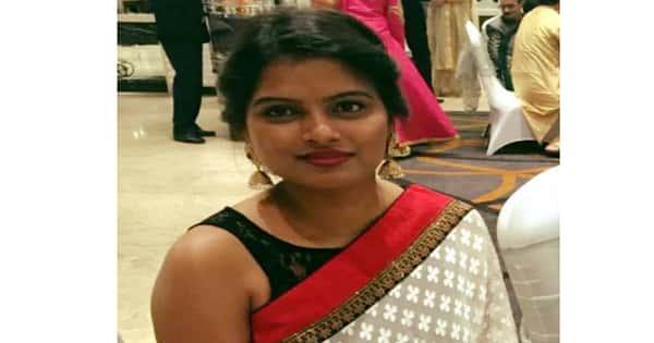 Meet UPSC civil services 2019 women topper Pratibha Verma from UP AIR 3