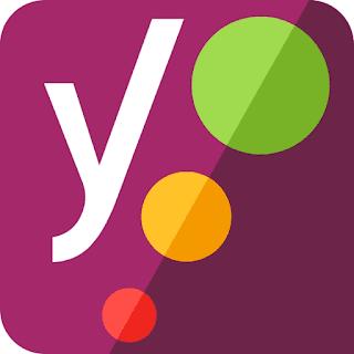 Yoast SEO Premium v15.9.1 Free Download