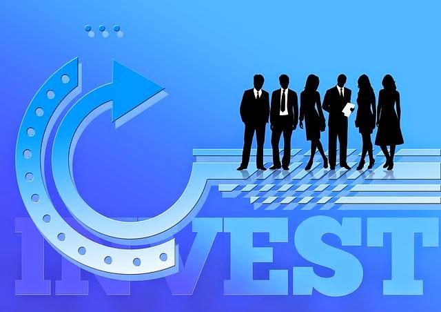 investasi perusahaan teknologi lokal