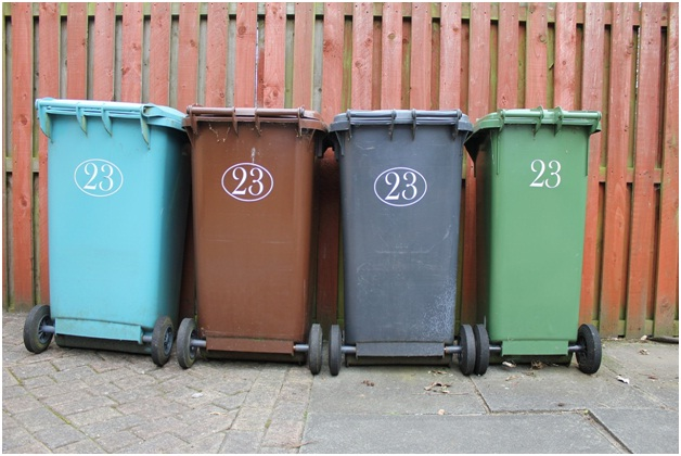 Waste Segregation At Work: Is It A Duty Of The Employees