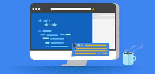 Google AdSense ad unit, ad unit