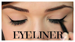 how to,eye liner,how to apply eyeliner,how to apply liquid eyeliner,how to apply eyeliner for beginners,liner,how to eyeliner,winged liner,how to apply eyeliner pencil,eyeliner,winged liner tutorial,cat eye,how to apply liner,liquid liner,how to do eyeliner,how to put on eyeliner,apply eyeliner,how to apply winged liner,how to apply liquid liner,how to do winged eyeliner