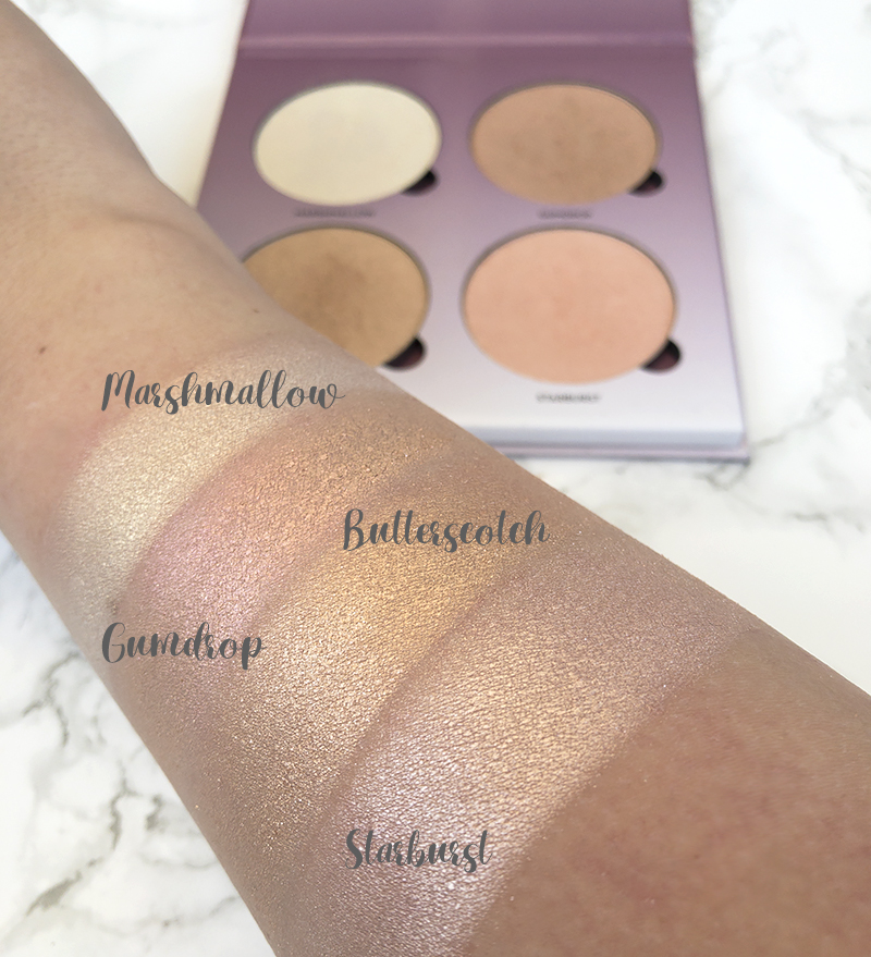 Glow Kit - Sun Dipped by Anastasia Beverly Hills #13