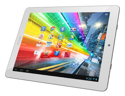 Tableta Archos 97 Platinum HD