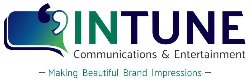 Intune Communications and Entertainment