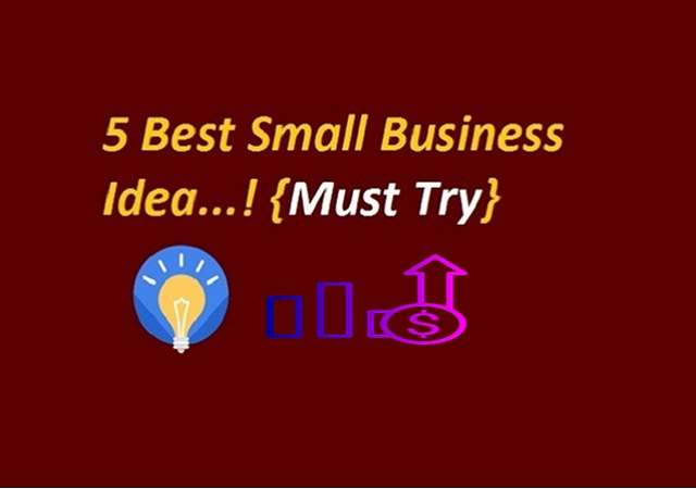 Online Small Business Idea For Student in Hindi