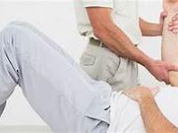 Catatan Dokter tentang Nyeri Siku atau Elbow