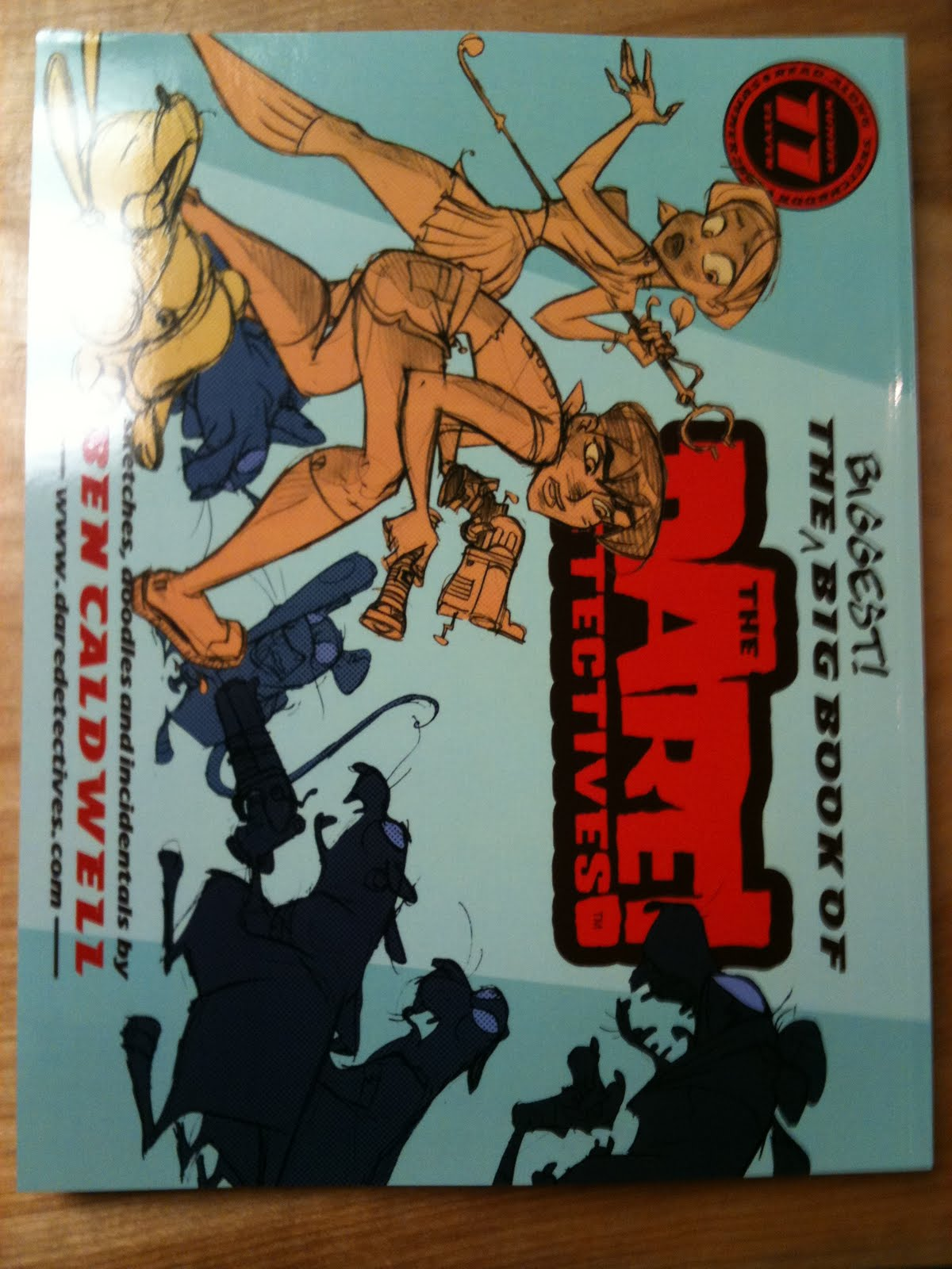 LABYRINTH BOOKS Toronto Comics MANGA and GRAPHIC NOVELS