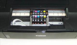 Скачать драйверу для принтера canon mf4010 series windows 7