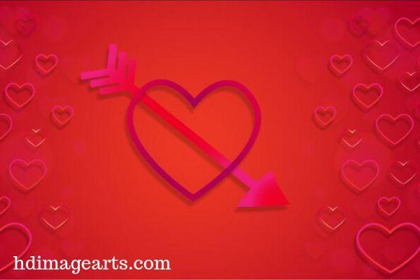 love images wallpaper