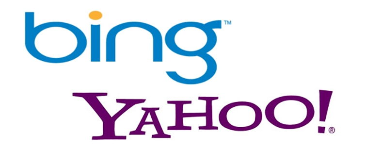 How to Build Your Own Yahoo - Bing PPC Campaign ADs