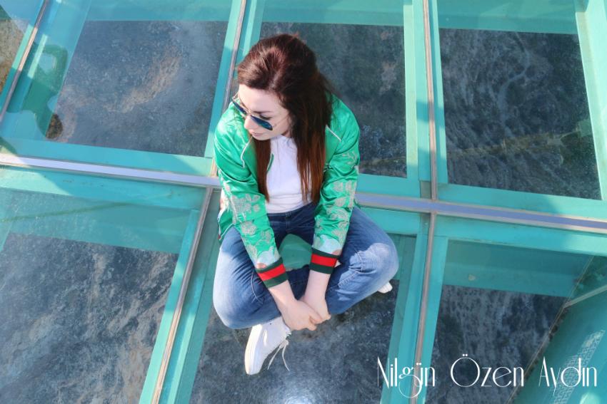 www.nilgunozenaydin.com-moda blogu-bomber ceket-fashion blog-fashion blogger