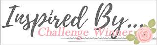 http://theseinspiredchallenges.blogspot.ca/2018/02/winner-winner-chicken-dinner.html