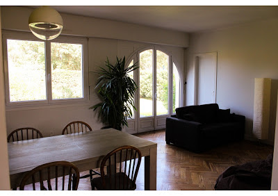 Board & Breakfast Labenne France The Villa