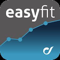 App EasyFit Plus