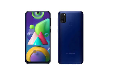 samsung galaxy m21 india price dropped now price starts at rs.13199, samsung galaxy M21 price reduced, know how cheap it is, samsung galaxy m21 price in india, samsung galaxy m21 apecifications.
