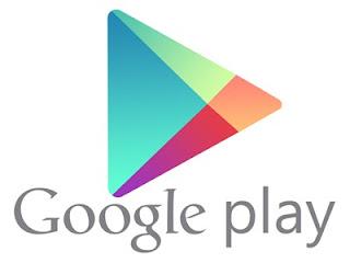 Google Play 2017