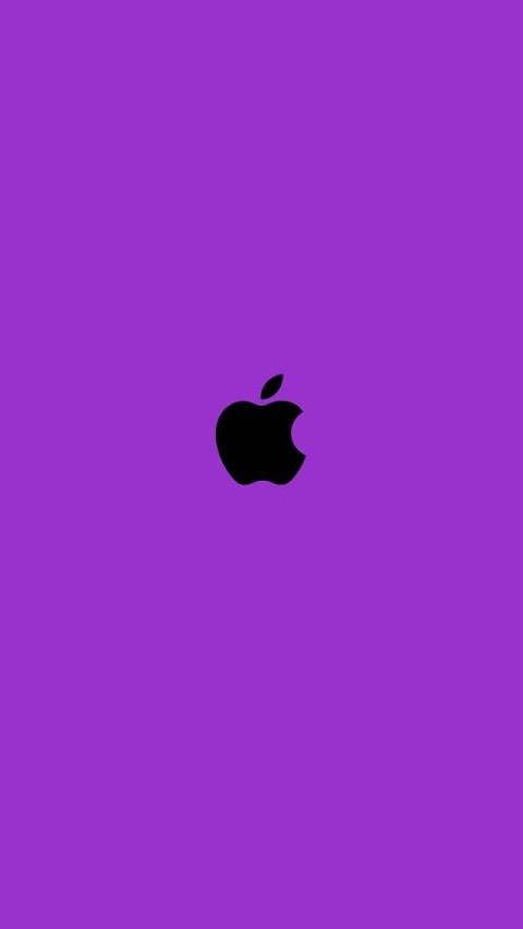 106 APPLE PHONE WALLPAPERS