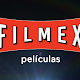 Filmex | Canal Roku | Películas y Series, Televisión Clásica