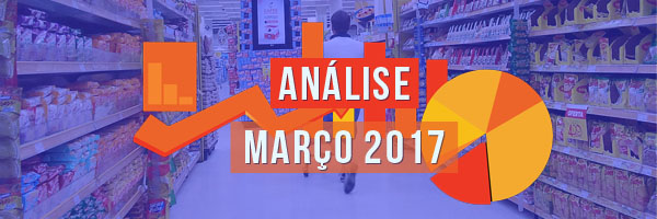 http://www.ipcpatos.com.br/2017/03/analise-marco-2017.html
