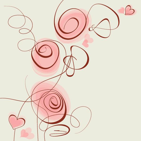 Tarjetas De Flores Para Imprimir Gratis Imagenes Y Dibujos Para