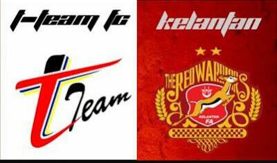 Live Streaming T-Team vs Kelantan Liga Super 11 Julai 2017